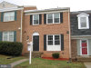 Photo of 12255 Aztec PLACE, Woodbridge, VA 22192 (MLS # 1000165910)