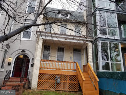 Photo of 506 L STREET NE, Washington, DC 20002 (MLS # 1000165934)