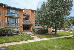 Photo of 10222 Bushman DRIVE, Unit 8112, Oakton, VA 22124 (MLS # 1000166140)