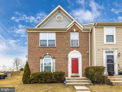 Photo of 17630 Potter Bell WAY, Hagerstown, MD 21740 (MLS # 1000166250)
