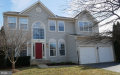 Photo of 312 Chincoteague COURT, Purcellville, VA 20132 (MLS # 1000166342)
