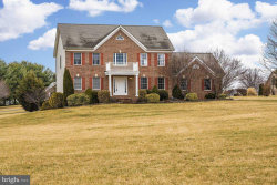 Photo of 5211 Hollow Tree LANE, Keedysville, MD 21756 (MLS # 1000166436)