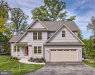 Photo of 6418 Lakeridge DRIVE, New Market, MD 21774 (MLS # 1000166506)