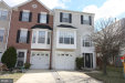 Photo of 12626 Willow View PLACE, Waldorf, MD 20602 (MLS # 1000166678)