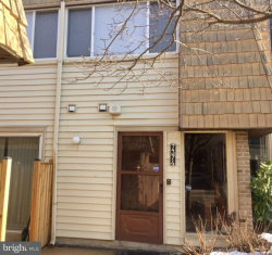 Photo of 7374 Park Heights AVENUE, Baltimore, MD 21208 (MLS # 1000166692)