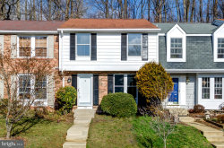 Photo of 474 Laurel Valley COURT, Arnold, MD 21012 (MLS # 1000166942)