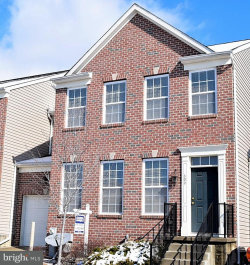 Photo of 609 Mcconnell COURT, Baltimore, MD 21220 (MLS # 1000167042)