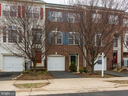 Photo of 9964 Shortbread WAY, Bristow, VA 20136 (MLS # 1000167156)