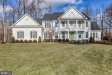 Photo of 2409 Tufton Springs LANE, Reisterstown, MD 21136 (MLS # 1000167174)