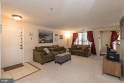 Photo of 692 Winding Stream WAY, Unit 101-13, Odenton, MD 21113 (MLS # 1000167224)