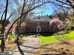 Photo of 944 Old County ROAD, Severna Park, MD 21146 (MLS # 1000167246)