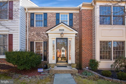 Photo of 8530 Fountain Valley DRIVE, Gaithersburg, MD 20886 (MLS # 1000167558)