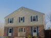 Photo of 9627 Lindenbrook STREET, Fairfax, VA 22031 (MLS # 1000167930)
