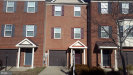Photo of 4866 Olympia PLACE, Waldorf, MD 20602 (MLS # 1000167950)