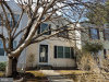 Photo of 10634 Chisholm Landing TERRACE, North Potomac, MD 20878 (MLS # 1000167976)