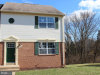 Photo of 8681 Point Of Woods DRIVE, Manassas, VA 20110 (MLS # 1000168650)