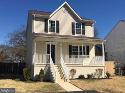 Photo of 7707 Grace AVENUE, Pasadena, MD 21122 (MLS # 1000169082)