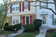 Photo of 2800 Nomad COURT W, Bowie, MD 20716 (MLS # 1000171124)