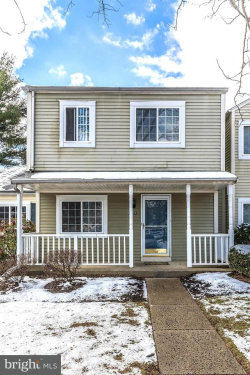 Photo of 11413 Stoney Point PLACE, Germantown, MD 20876 (MLS # 1000171676)