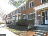 Photo of 9003 Manchester ROAD, Silver Spring, MD 20901 (MLS # 1000172808)