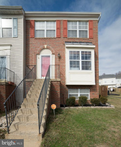 Photo of 311 Tolbelt COURT, Stafford, VA 22554 (MLS # 1000173764)