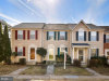 Photo of 6826 Chasewood CIRCLE, Centreville, VA 20121 (MLS # 1000173838)