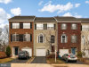 Photo of 10133 Pale Rose LOOP, Bristow, VA 20136 (MLS # 1000174518)