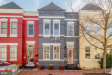 Photo of 605 Acker PLACE NE, Washington, DC 20002 (MLS # 1000174732)