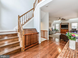 Photo of 1460 Hampton Hill CIRCLE, Mclean, VA 22101 (MLS # 1000174888)