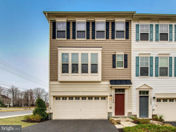 Photo of 14400 Vedanta WAY, Silver Spring, MD 20906 (MLS # 1000174956)