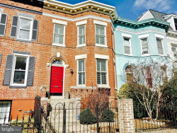 Photo of 1436 A STREET NE, Washington, DC 20002 (MLS # 1000174978)