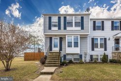 Photo of 541 Riggs COURT, Frederick, MD 21703 (MLS # 1000175726)