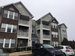 Photo of 5630 Avonshire PLACE, Unit E, Frederick, MD 21703 (MLS # 1000175982)