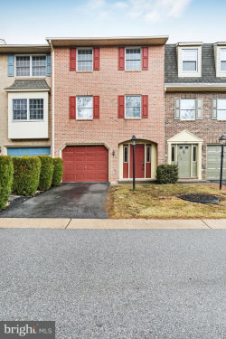 Photo of 1183 Fairchild AVENUE, Hagerstown, MD 21742 (MLS # 1000176062)