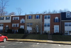Photo of 327 Ringold Valley CIRCLE, Cockeysville, MD 21030 (MLS # 1000176448)