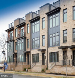Photo of 164 Winsome CIRCLE, Unit EVERETT, Bethesda, MD 20814 (MLS # 1000176646)