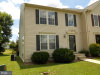 Photo of 806 Armstrong COURT, Perryville, MD 21903 (MLS # 1000176677)