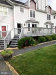 Photo of 510 Rowland DRIVE, Port Deposit, MD 21904 (MLS # 1000176839)