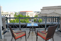 Photo of 801 Pennsylvania AVENUE NW, Unit 1025, Washington, DC 20004 (MLS # 1000176954)