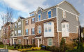 Photo of 609 Potomac View PARKWAY, Brunswick, MD 21716 (MLS # 1000177261)