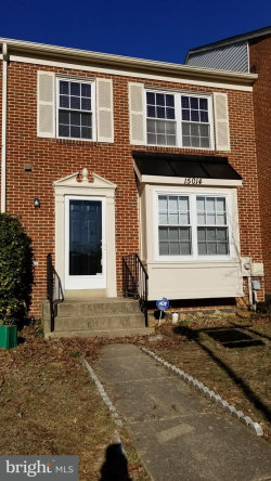 Photo of 15014 Wheatland PLACE, Laurel, MD 20707 (MLS # 1000177340)