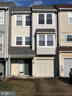 Photo of 24 Fallen Tree COURT, Baltimore, MD 21227 (MLS # 1000177634)