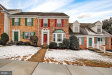 Photo of 309 Althea COURT, Bel Air, MD 21015 (MLS # 1000177726)