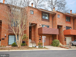 Photo of 11520 Sunder COURT, Reston, VA 20190 (MLS # 1000177782)