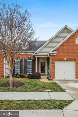 Photo of 361 Hamlet CIRCLE, Edgewater, MD 21037 (MLS # 1000177984)