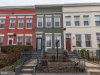 Photo of 72 O STREET NW, Washington, DC 20001 (MLS # 1000178132)