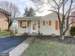 Photo of 843 Fountain AVENUE, Lancaster, PA 17601 (MLS # 1000178352)