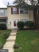 Photo of 422 Trefoil PLACE, Waldorf, MD 20601 (MLS # 1000178565)