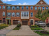 Photo of 11812 Sunset PLACE, Waldorf, MD 20602 (MLS # 1000178583)