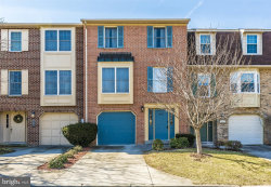 Photo of 8005 Broken Reed COURT, Frederick, MD 21701 (MLS # 1000178972)